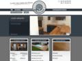 site http://www.meuble-terrasse-bois.com