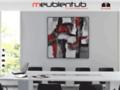 vente mobilier bureau sur www.meublentub.com