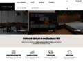 www.meubles-pirotais.com