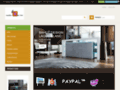 Meublesdiscountenligne.com : meubles design discount