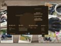 Détails : Les Motards en Vadrouille 95
