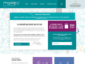 Détails : Mutuelle fonctionnaire - Mutuelle Générale des Affaires Sociales MGAS
