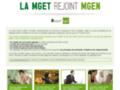 www.mget.fr/