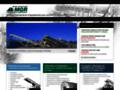 Voir la fiche détaillée : Fabricant de convoyeurs, concasseurs et d'équipements miniers