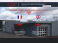 Mécanique Générale Services Haute Marne - Prauthoy