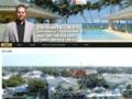 Détails : investir a Miami