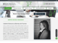 Détails : Avocat en droit des personnes à Tournai