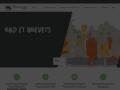 MicroCapsules Technologies Loiret - Puiseaux