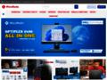 Détails : PC portable en Tunisie