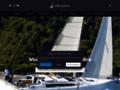 Location de voilier Marseille et Corse