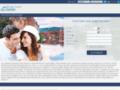 Détails : Trouver l'amour en ligne, avec fr.edesirs.com c'est plus facile !