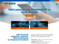 Midi Telecom Haute Garonne - Toulouse