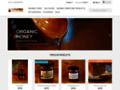 Détails : miel-bio.biz