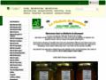"""Miel Bio de l'Aude et de l'Ariège Apiculteur en Bio depuis 1978. Boutique en ligne avec du miel de Romarin, Acacia, Rhododendron, Forêt, Châtaignier, Sapin, Tournesol, Montagne et Haute Montagne, et de la Propolis. Mention """"AB"""" certifié Ecocert. Livraison en Colissimo suivi."""