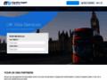 Visa UK: United Kingdom Visa Services