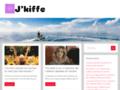 Jkiffe