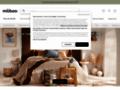 miliboo meubles sur internet
