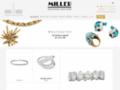 vente bijoux sur www.miller.fr
