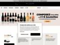 Millésima SA - Grands Crus et Champagne