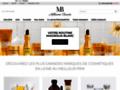 Carita produits, boutique en ligne, Carita soins discount, par MB
