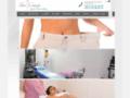 Détails : cabinet de kinésithérapie casablanca, Centre anti cellulite à casablanca