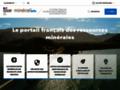 www.mineralinfo.fr/