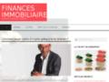 Agence immobilière La Rochelle - Minerve Immo