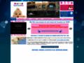 06 Mini kid depot vente bébé 0 à 16 ans Cagnes sur mer neuf occasion en vetement puériculture