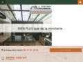 Détails : La Miroiterie Avallonnaise