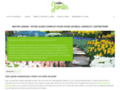 Détails : Tout savoir sur les outils de jardin