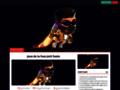 Détails : Comparateur assurance
