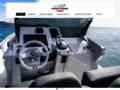 Détails : location de bateaux MISTRAL PLAISANCE