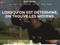 site gratuit rencontre sur www.mitoo.fr