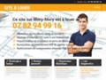 Détails : Électricien est notre métier à Mitry-Mory