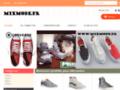 Détails : Vêtement de marque jusqu'à -70% - Vente flash