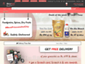 MIXXKART | Online Shopping | Search | Business Directory in Gorakhpur