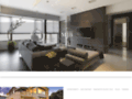Détails : maison Aix en Provence