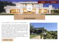 Détails : Votre agence immobilière à Aix en Provence