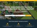 Détails : Paysagiste Vienne, Paysagiste Givors, Paysagiste Condrieu, Paysagiste Saint Romain en gal, Paysagiste Sainte colombe