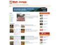 Détails : MJongg.com - Télécharger Mahjong Solitaire