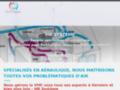 Détails : VMC double flux Verviers