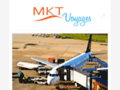 site http://www.mktvoyages.com/