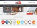 Détails : ML diag - Diagnostiqueur immobilier à Valenciennes