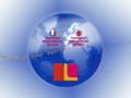 MLG Traduction Ile de France - Paris