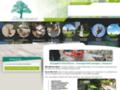 Voir la fiche détaillée : Création espaces verts Marlhes