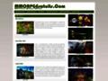 mmorpg gratuit sur www.mmorpggratuits.com