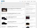 Détails : MnarWeb - Agence web spécialisée dans la création de sites web et newsletter