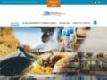 Détails : annuaire du tourisme