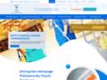 Détails : Entreprise nettoyage Plaisance-du-Touch, Toulouse