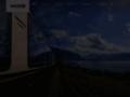 MOB - chemin de fer Montreux Oberland Bernois